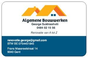 Logo Algemene Bouwwerken