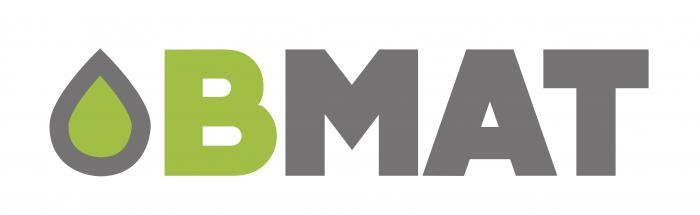 Logo Obmat