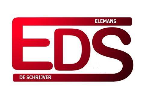 Logo Elemans-De Schrijver