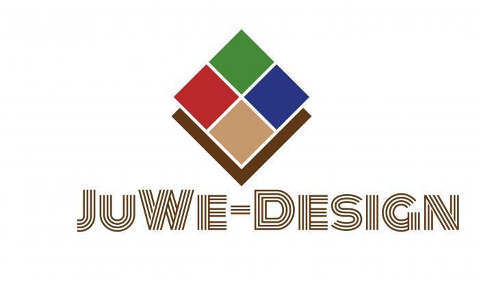 Logo Juwe design