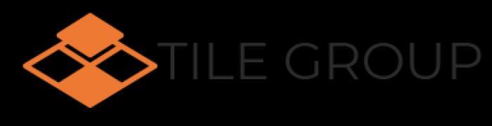 Logo Tile group bvba