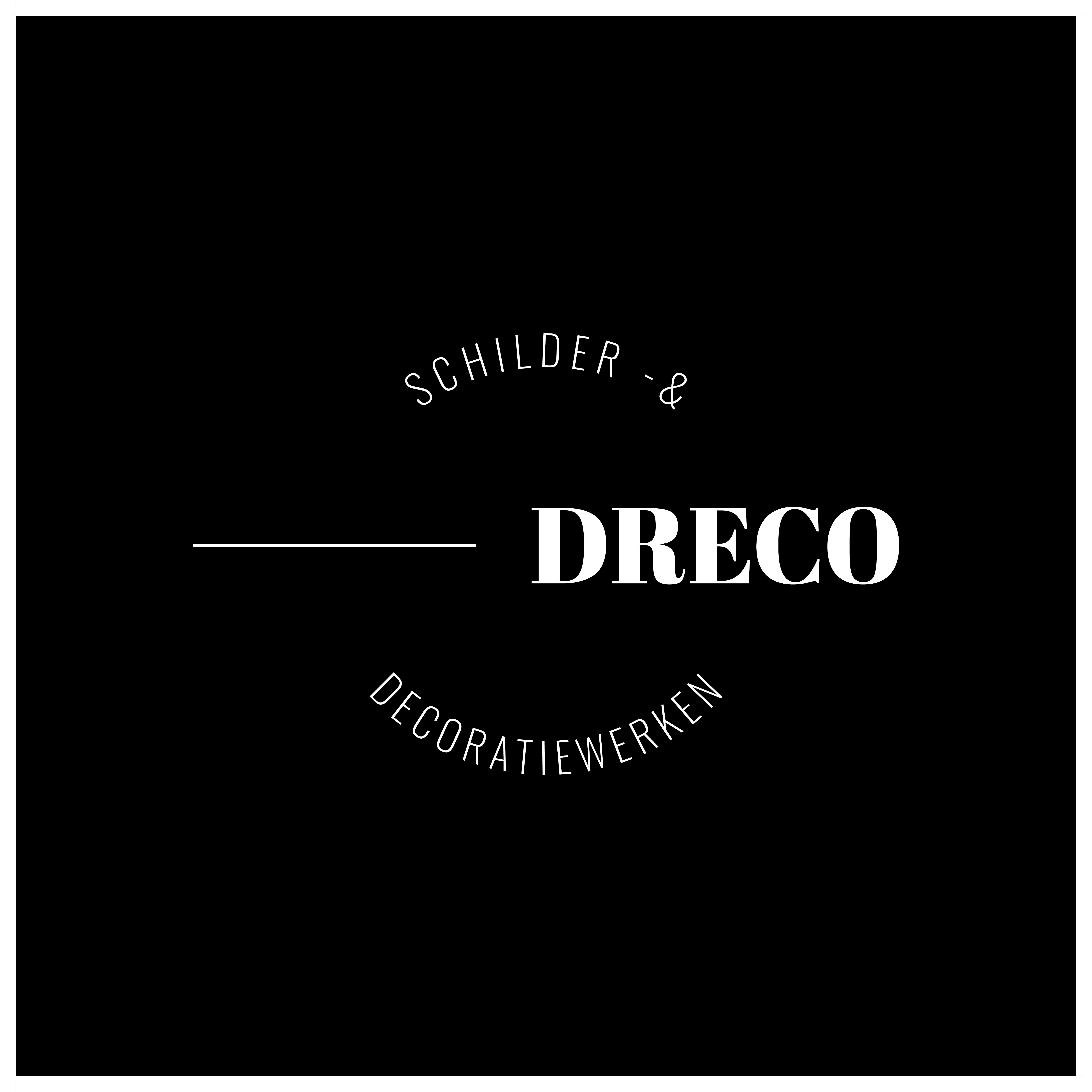 Logo Dreco